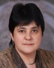 lukianchikova lm