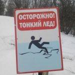 http://kkts.kursksu.ru/wp-content/uploads/sites/28/2020/02/Banner.jpg